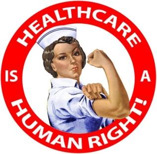 nurse pic