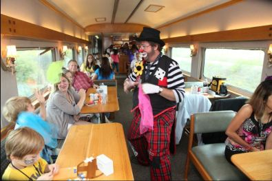tater train4